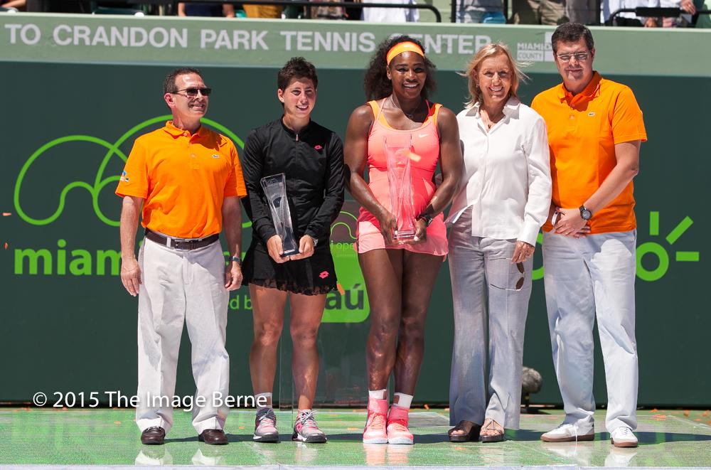 Serena Williams, Carla Suarez Navarro, Martina Navratilova-061.jpg