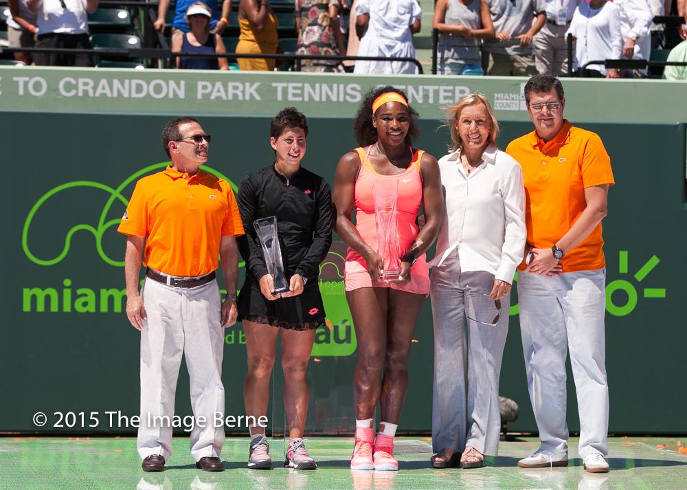 Serena Williams, Carla Suarez Navarro, Martina Navratilova-062.jpg