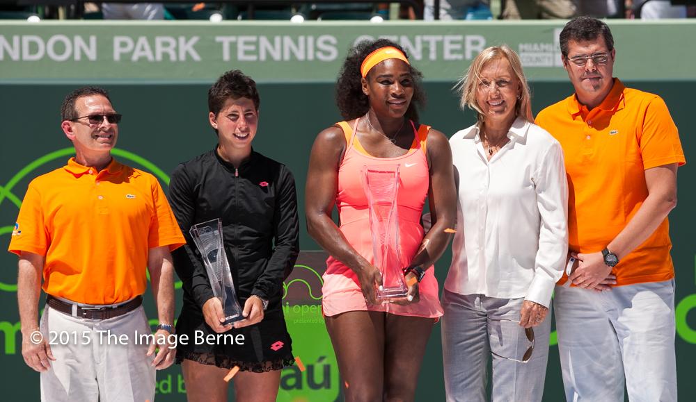 Serena Williams, Carla Suarez Navarro, Martina Navratilova-063.jpg