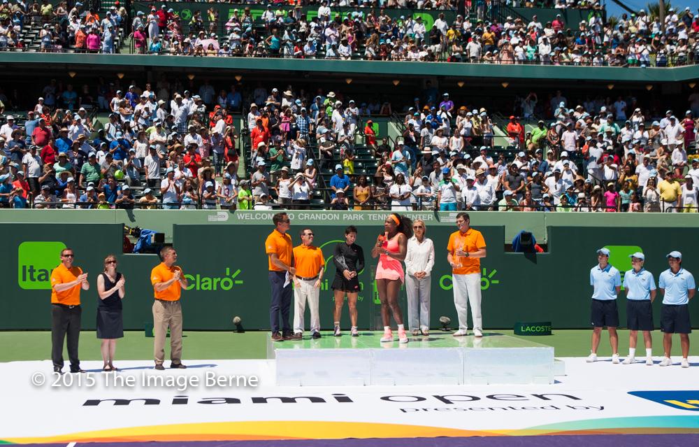 Serena Williams, Carla Suarez Navarro, Martina Navratilova-065.jpg