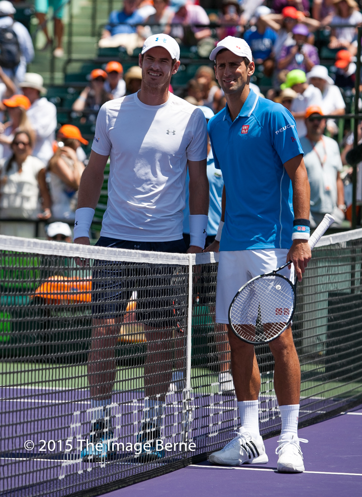 Andy Murray-021.jpg
