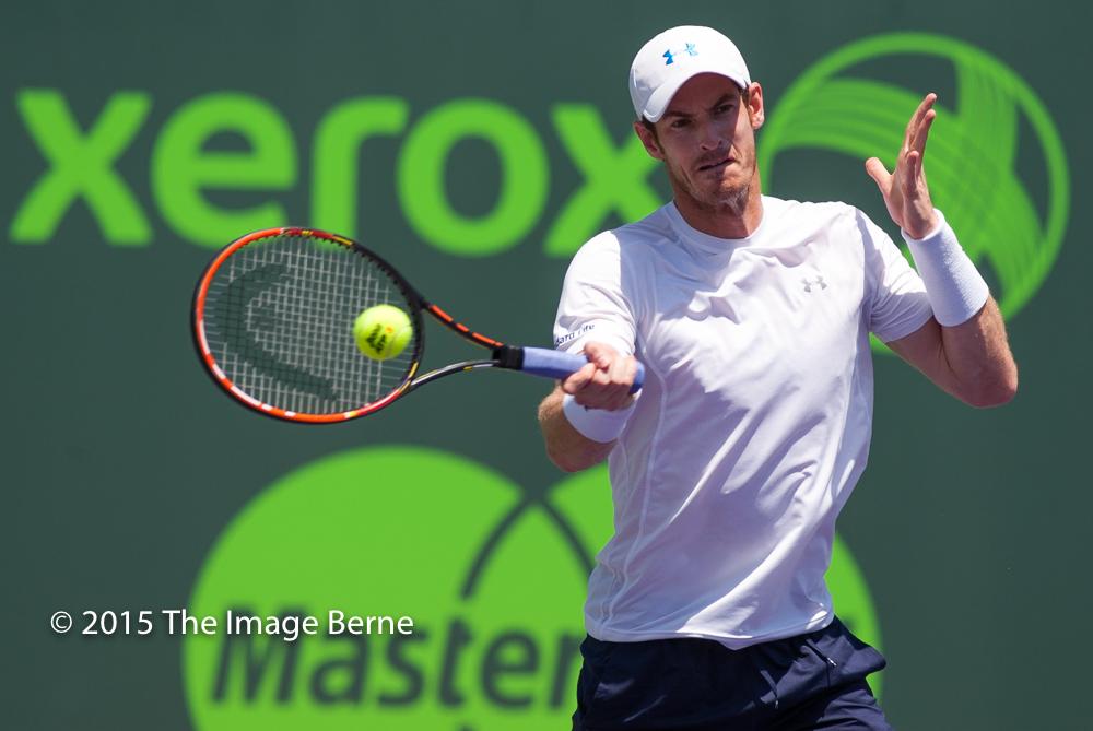 Andy Murray-026.jpg