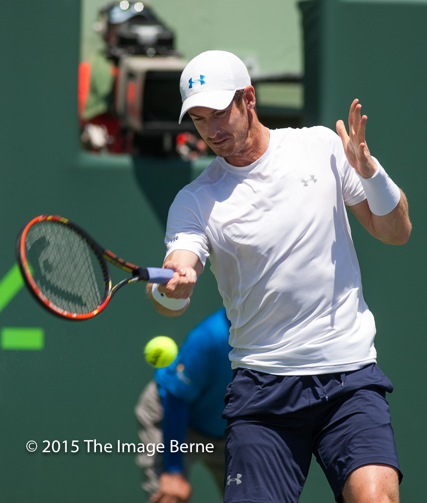 Andy Murray-025.jpg