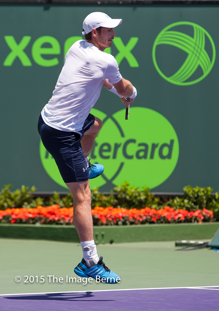 Andy Murray-027.jpg