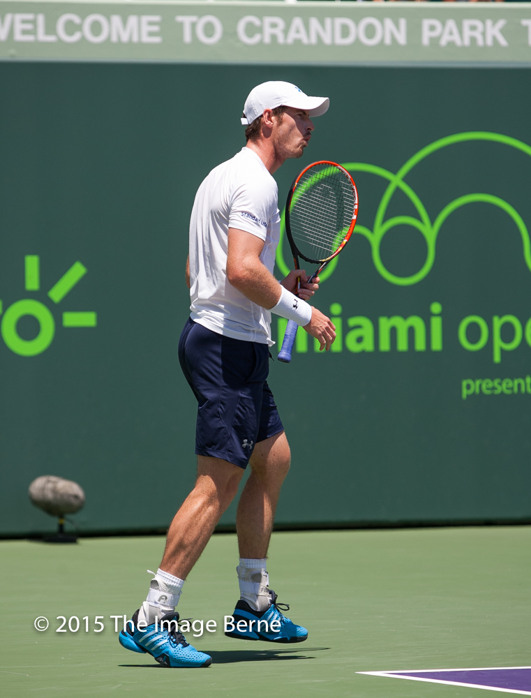 Andy Murray-030.jpg