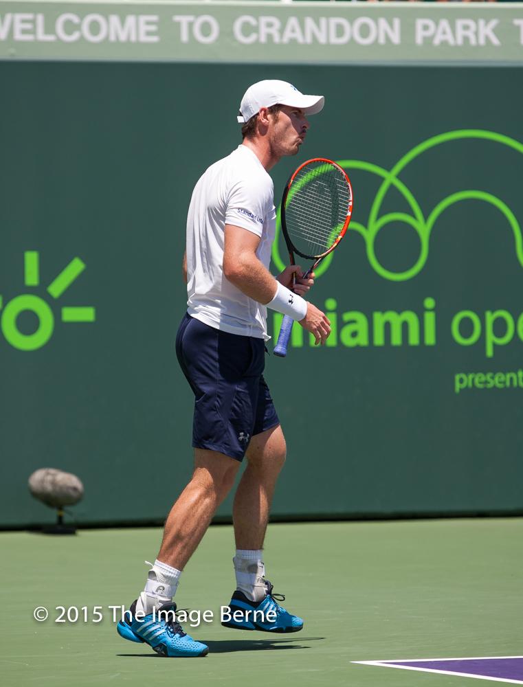 Andy Murray-030.jpg