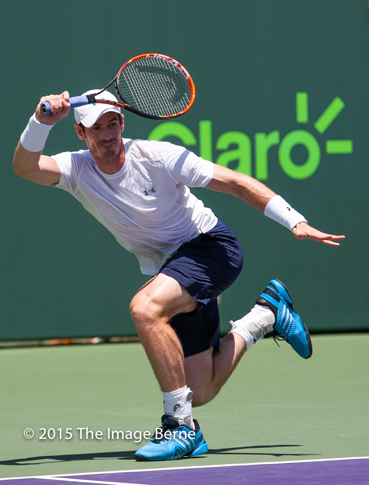 Andy Murray-029.jpg
