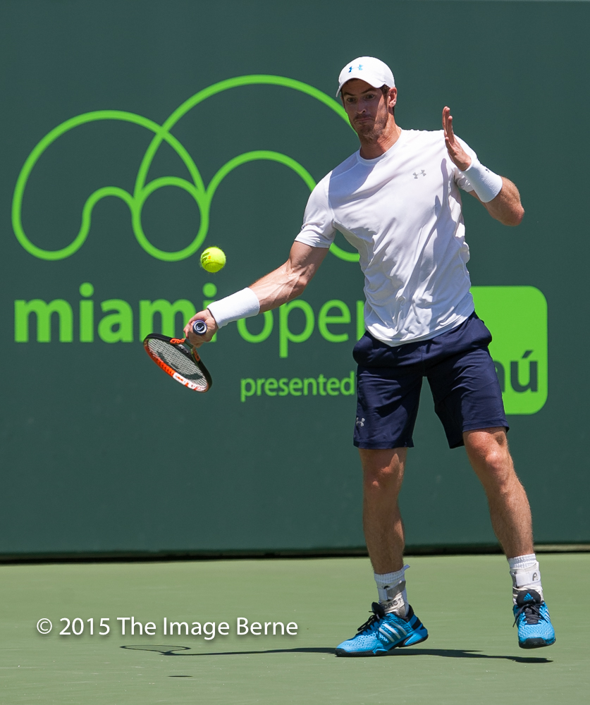 Andy Murray-031.jpg