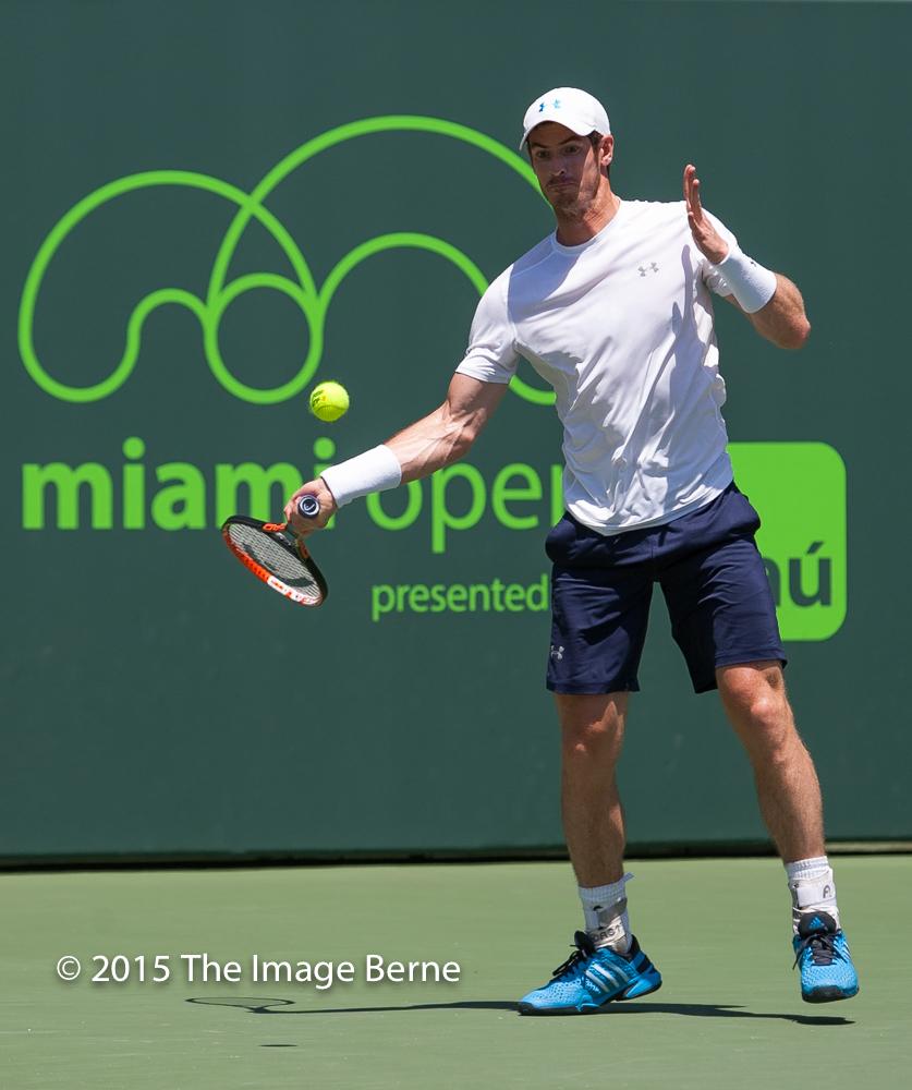 Andy Murray-031.jpg