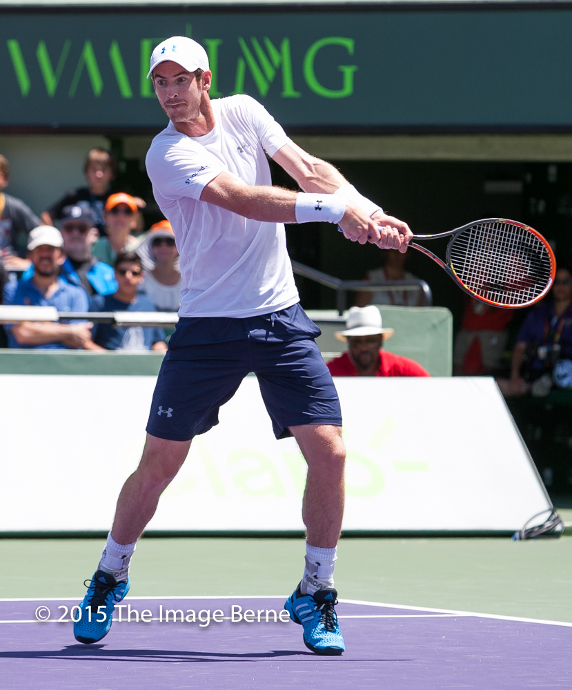 Andy Murray-046.jpg