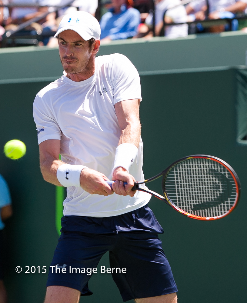 Andy Murray-047.jpg