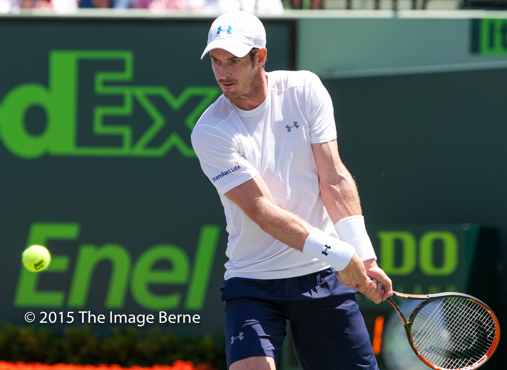 Andy Murray-049.jpg