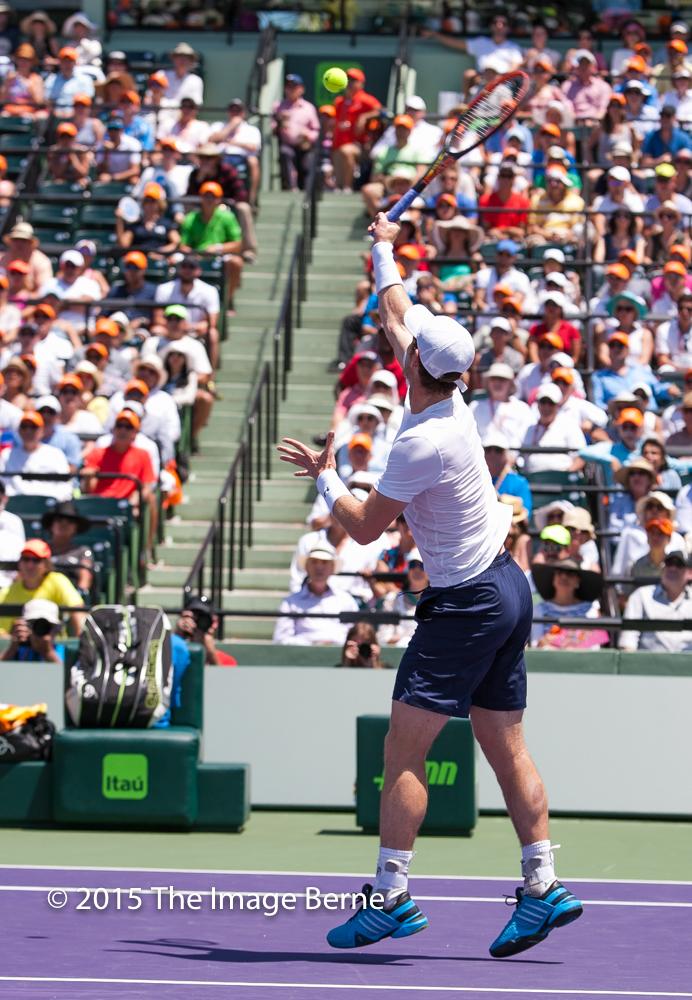 Andy Murray-056.jpg