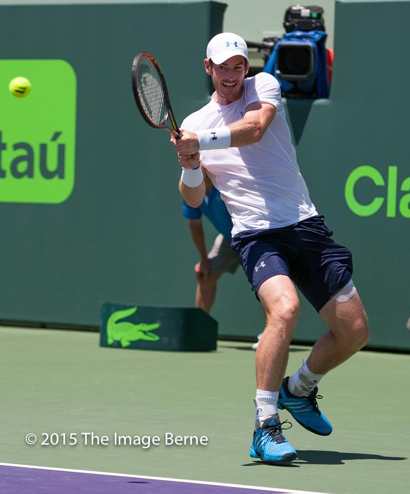 Andy Murray-060.jpg