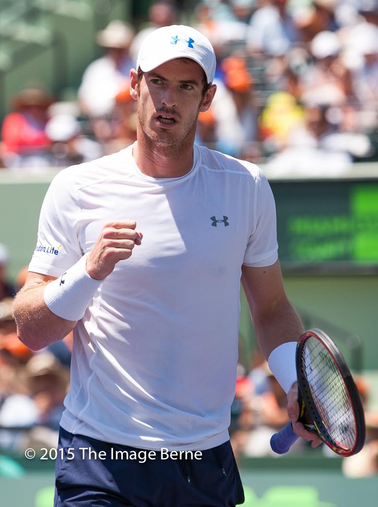 Andy Murray-063.jpg