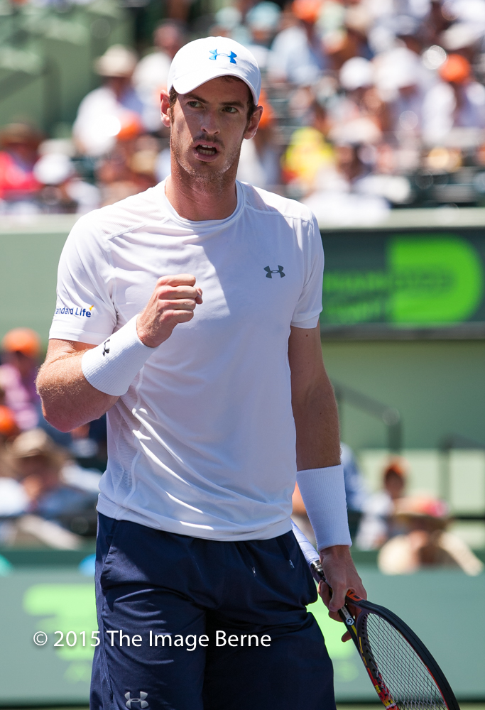 Andy Murray-064.jpg