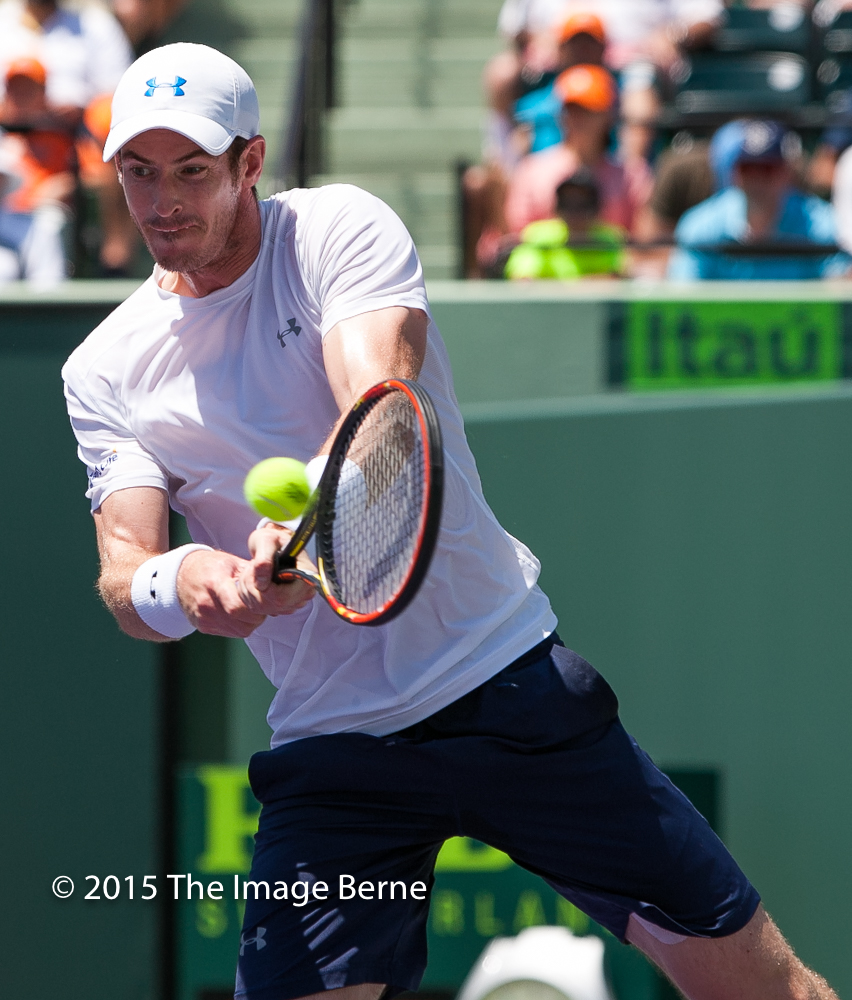 Andy Murray-072.jpg