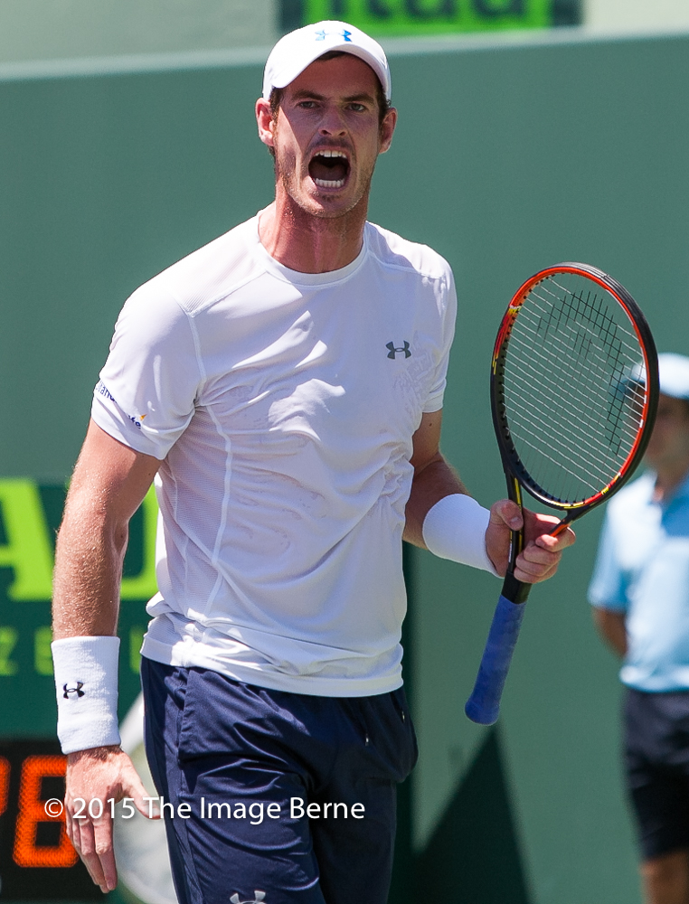 Andy Murray-075.jpg