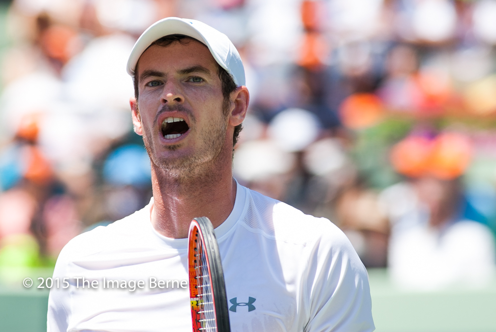 Andy Murray-076.jpg
