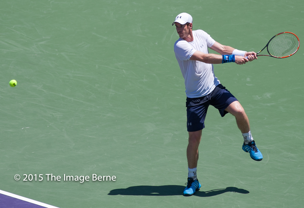 Andy Murray-085.jpg