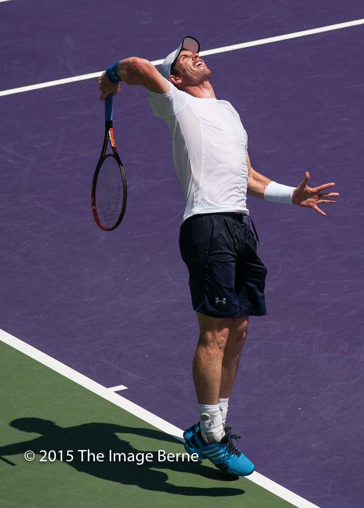 Andy Murray-090.jpg
