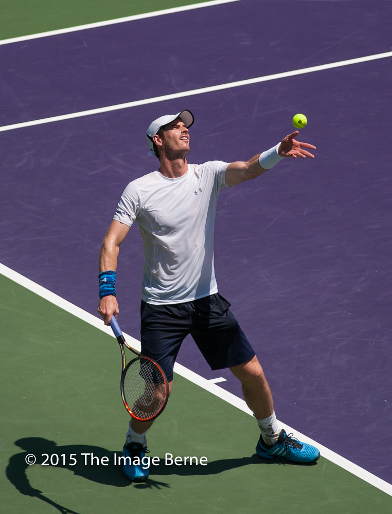 Andy Murray-089.jpg