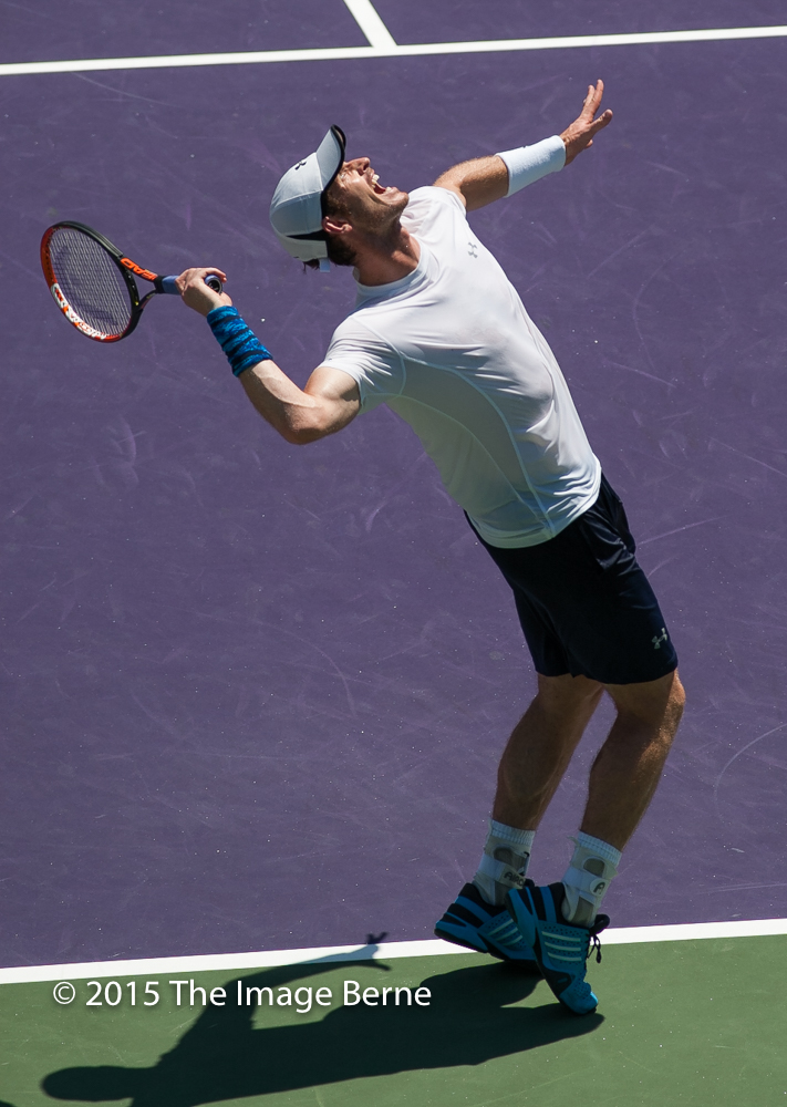 Andy Murray-091.jpg