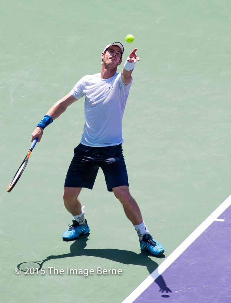 Andy Murray-092.jpg