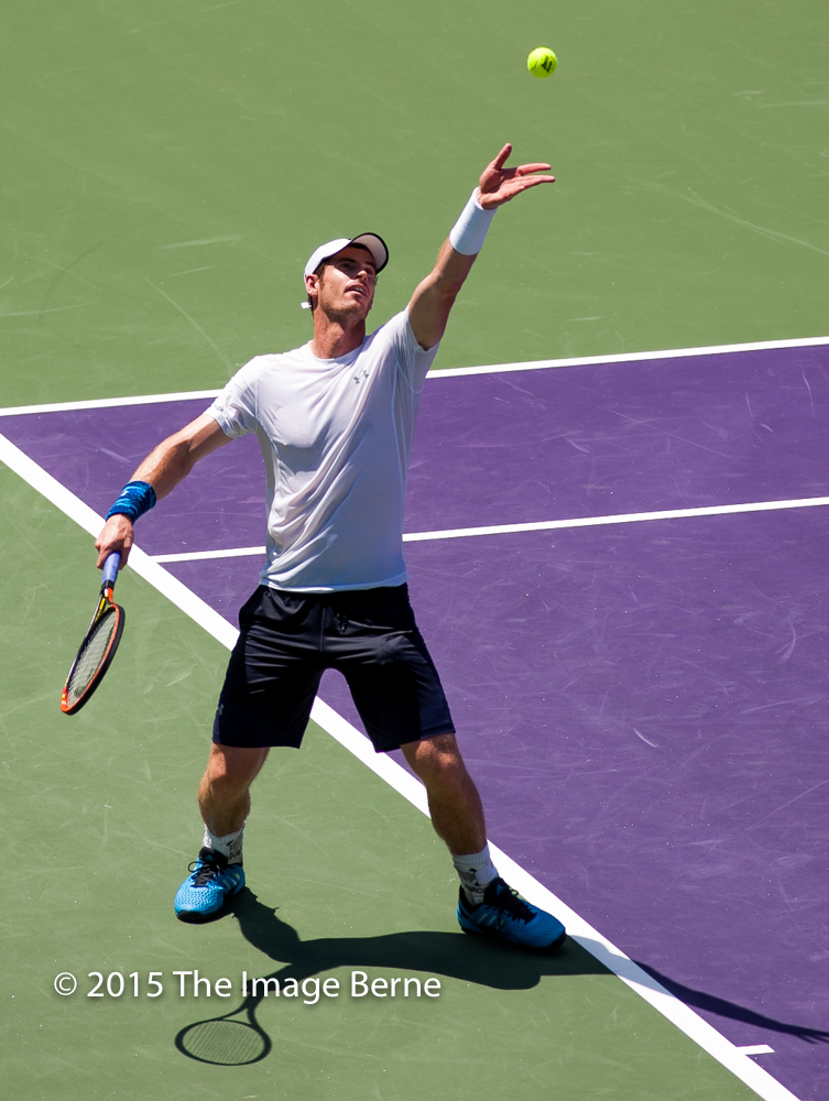 Andy Murray-093.jpg