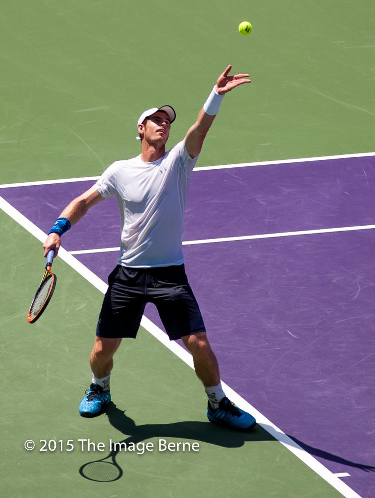 Andy Murray-093.jpg