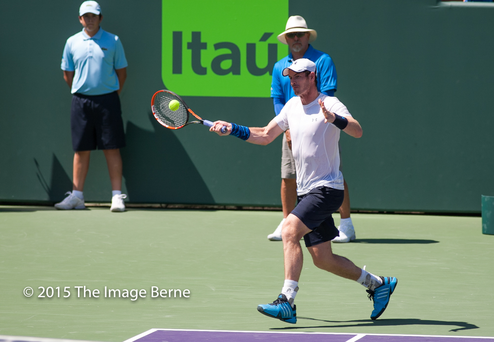 Andy Murray-099.jpg