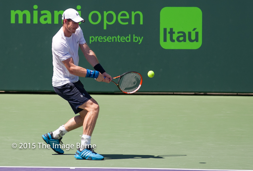 Andy Murray-100.jpg