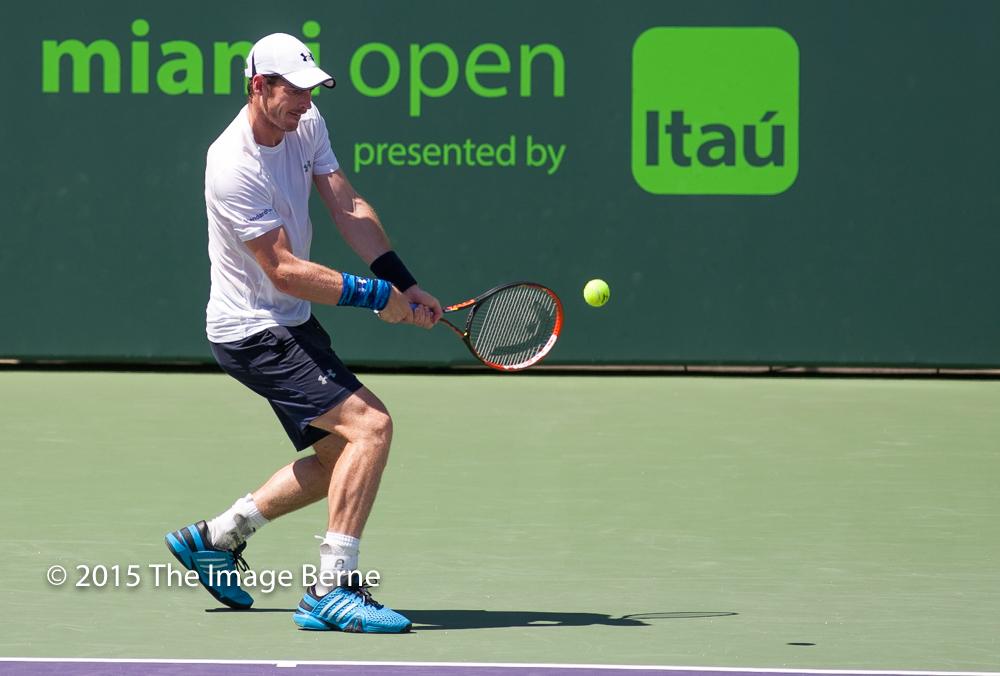 Andy Murray-100.jpg