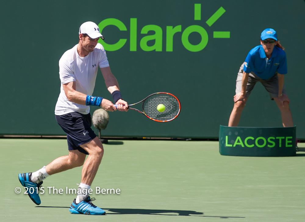 Andy Murray-101.jpg