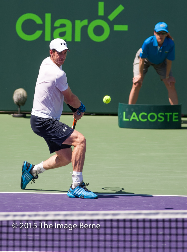 Andy Murray-104.jpg