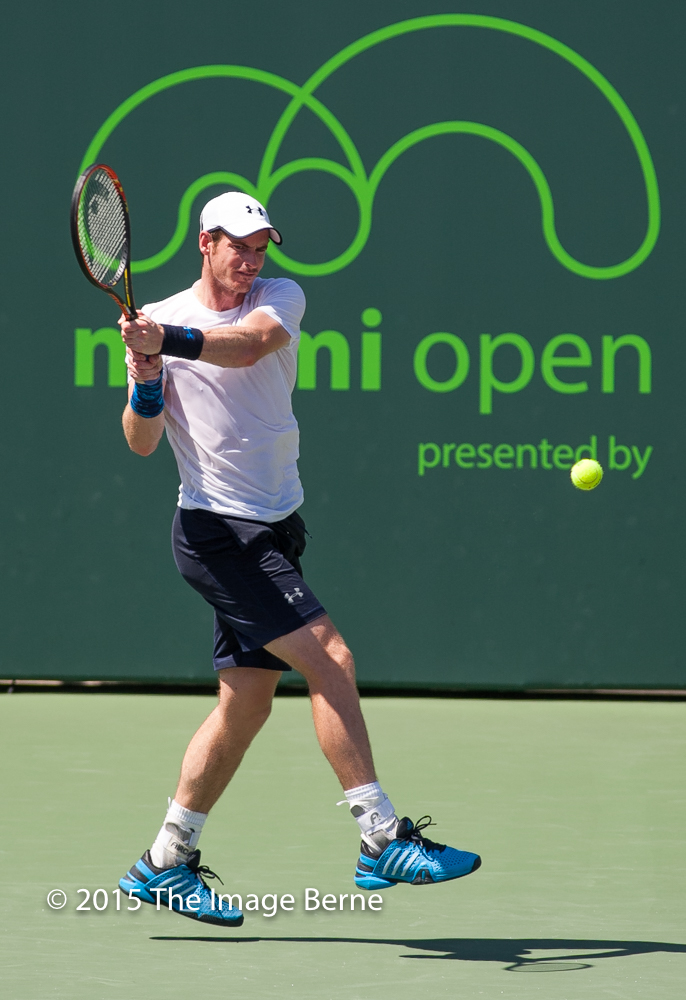 Andy Murray-105.jpg