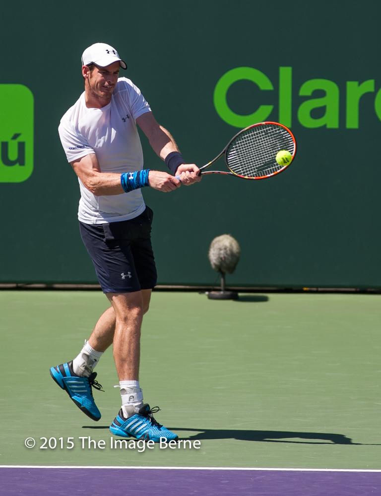 Andy Murray-106.jpg