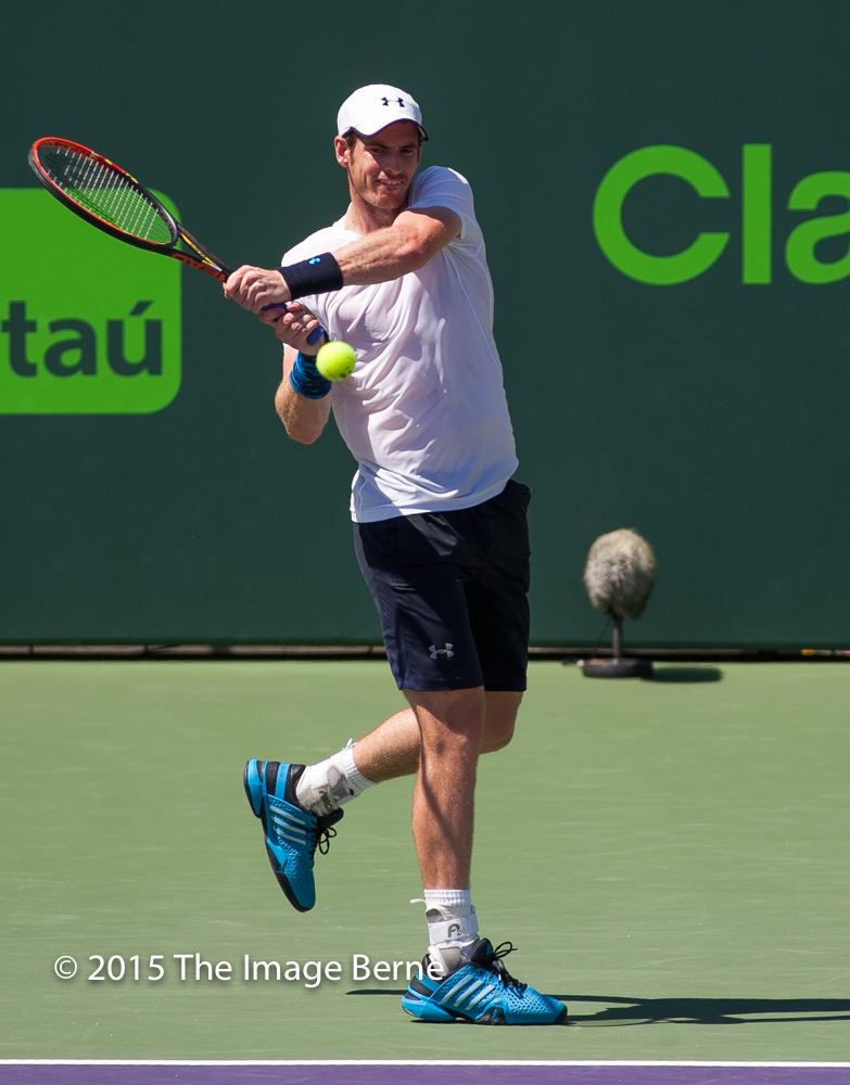 Andy Murray-107.jpg