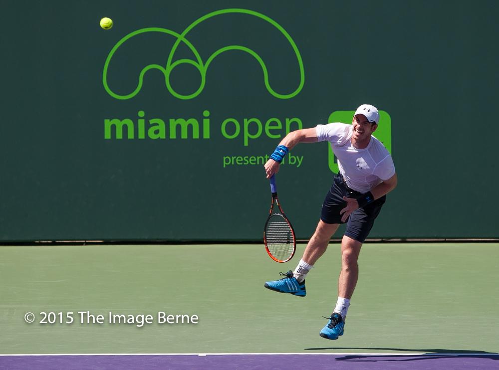 Andy Murray-108.jpg