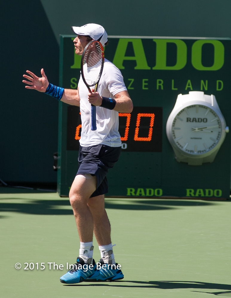 Andy Murray-117.jpg