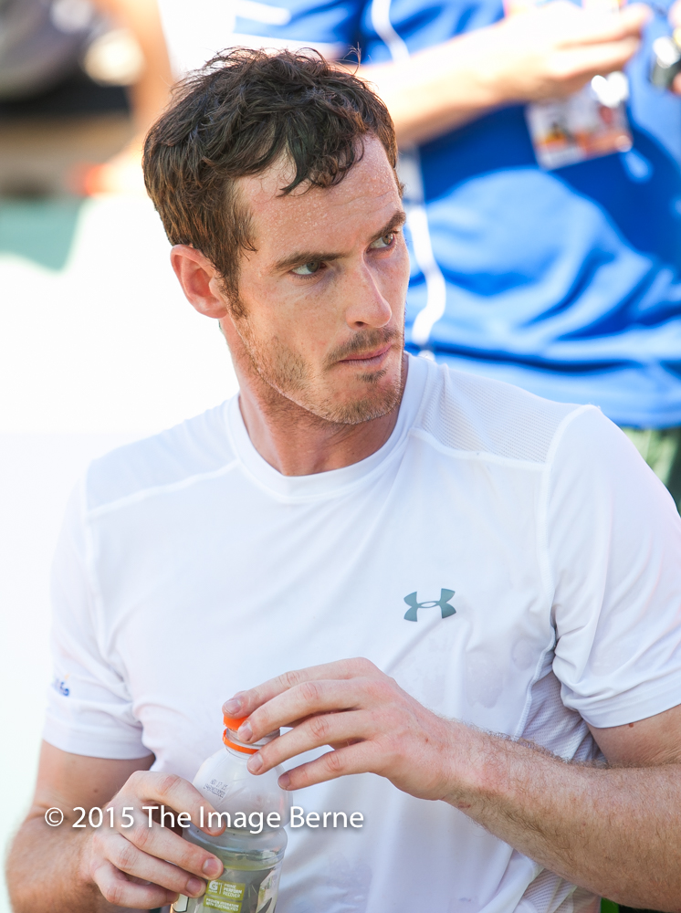 Andy Murray-135.jpg