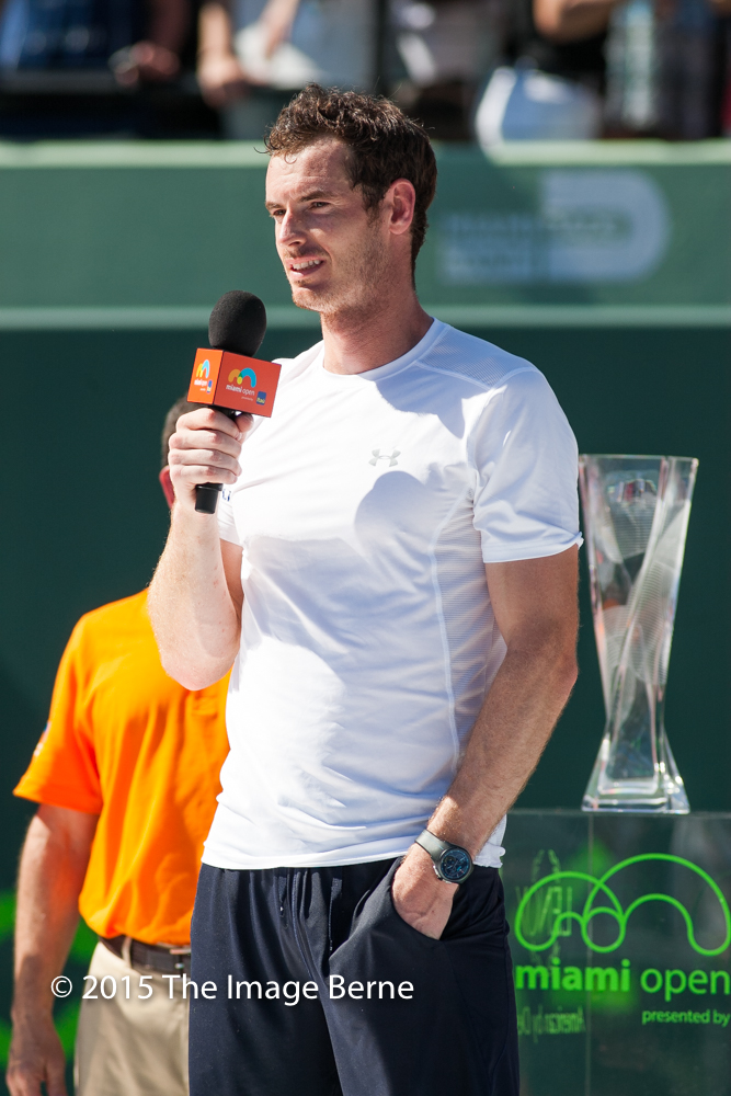 Andy Murray-139.jpg