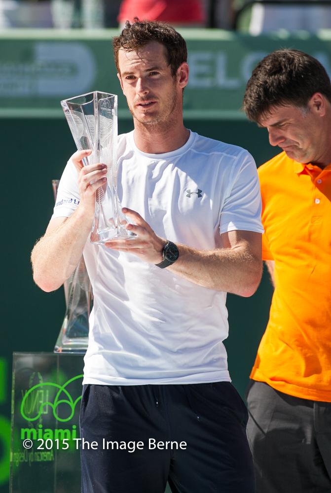 Andy Murray-140.jpg