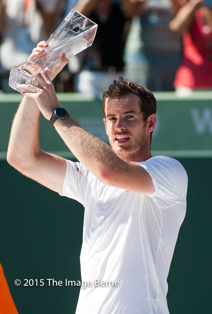 Andy Murray-141.jpg