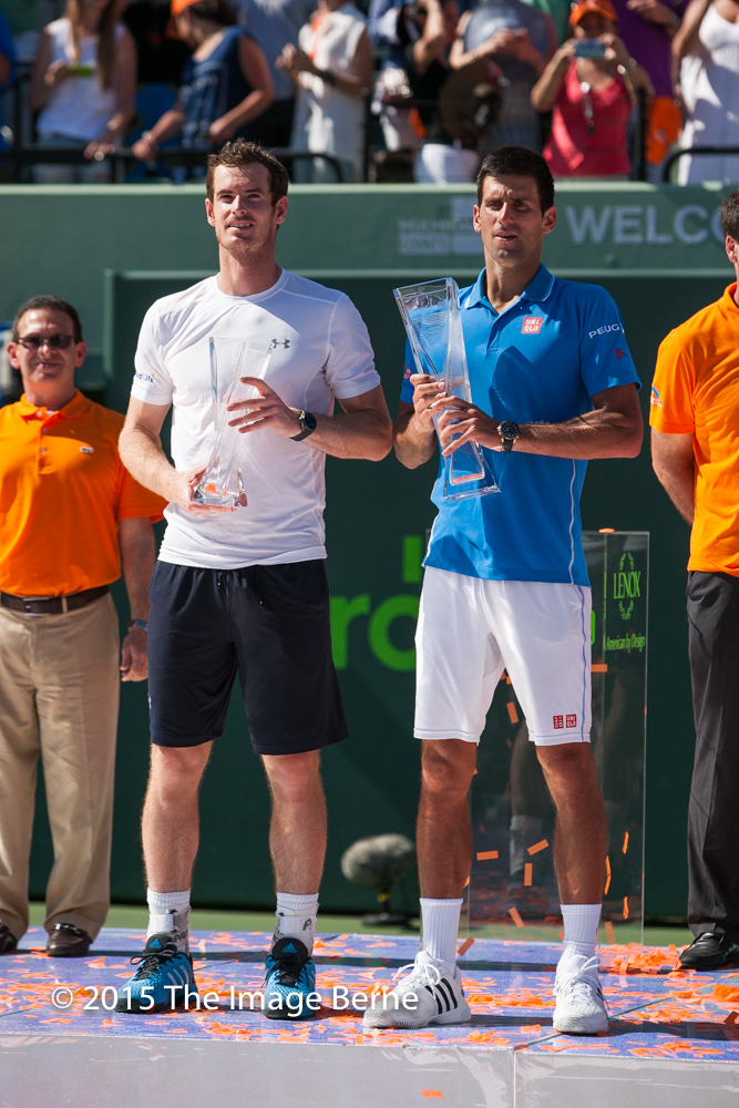 Andy Murray-150.jpg