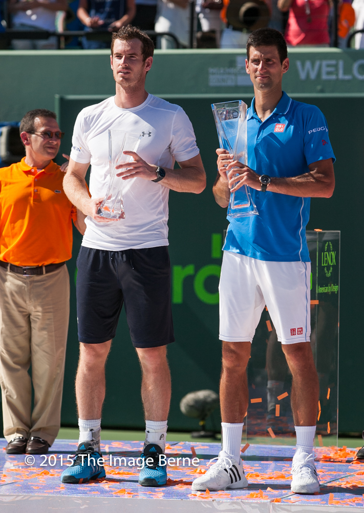Andy Murray-151.jpg