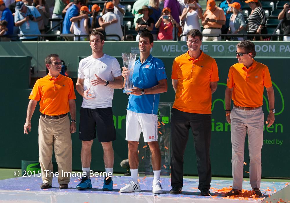 Andy Murray-157.jpg