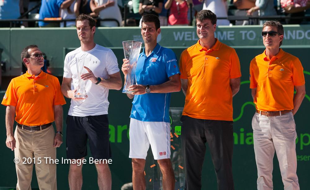 Andy Murray-158.jpg