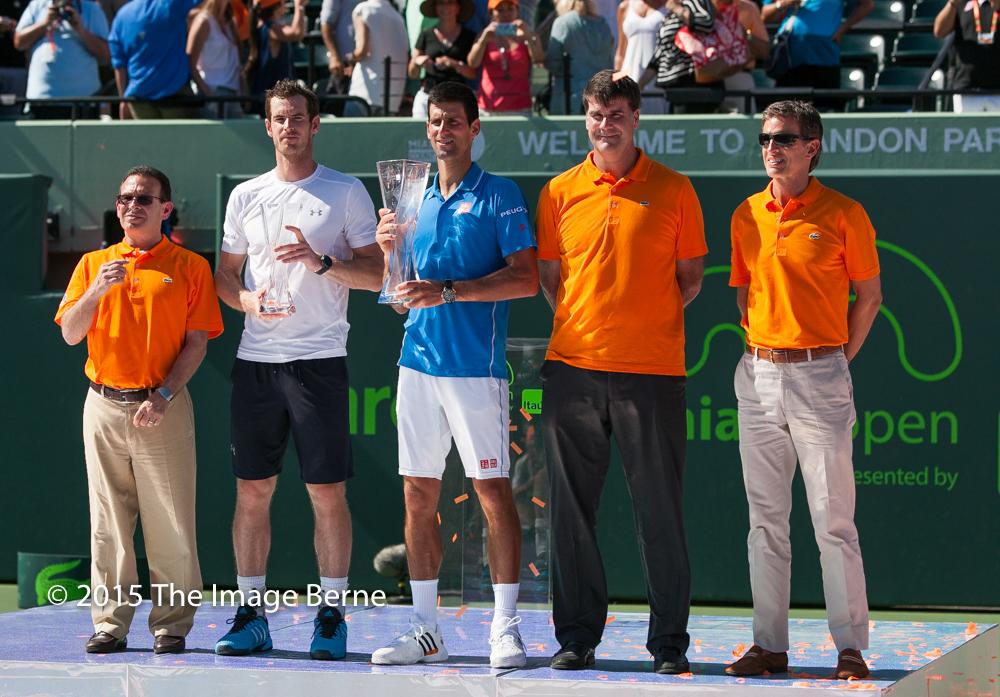 Andy Murray-159.jpg