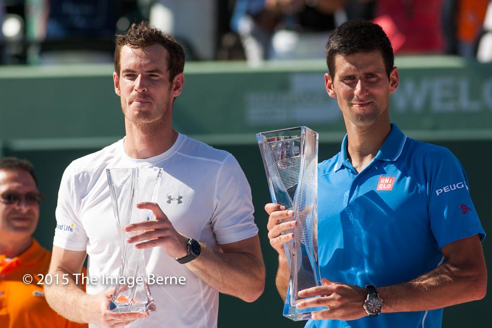 Andy Murray-160.jpg